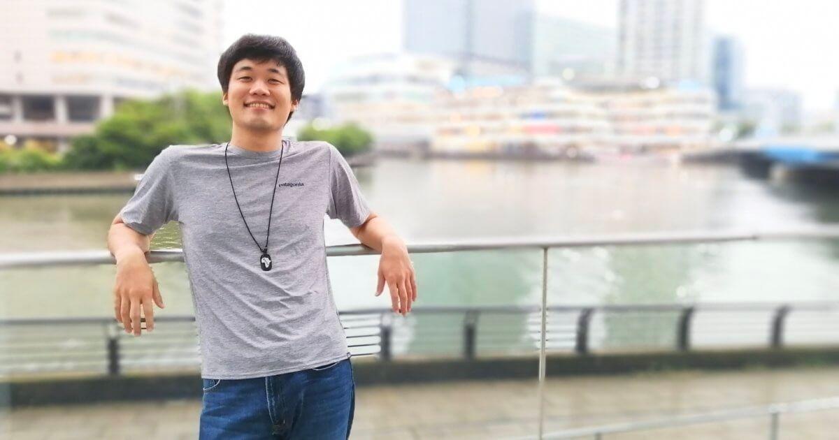 原さんインタビュー4 アイキャッチ