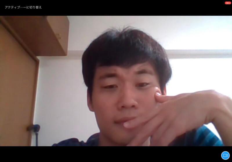 原さん対談8-2